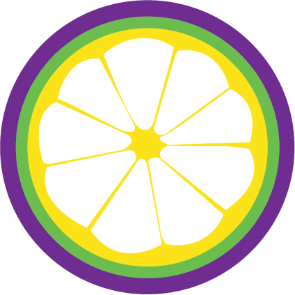 Lemon Logo